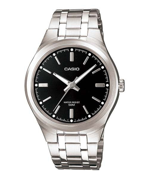 Casio Férfi karóra Collection  MTP-1310PD-1AVEF