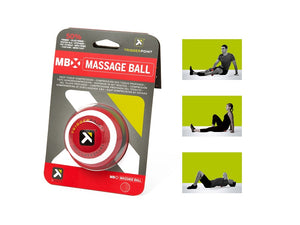 MBX Massage Ball