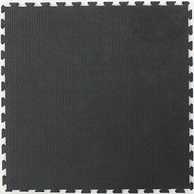 Freeweight Flooring Tiles