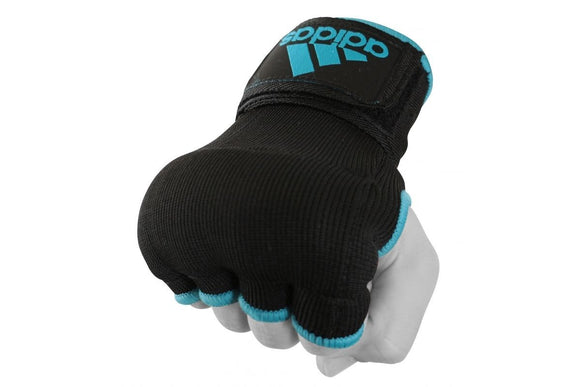 Adidas Super Inner Gloves Gel Knuckle