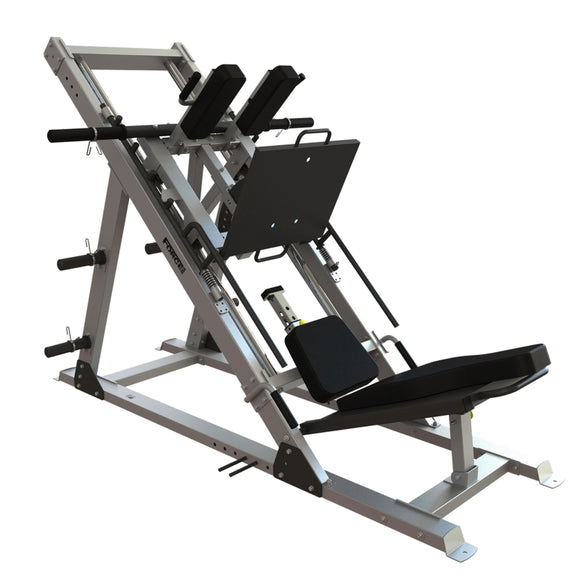 Monster Leg Press