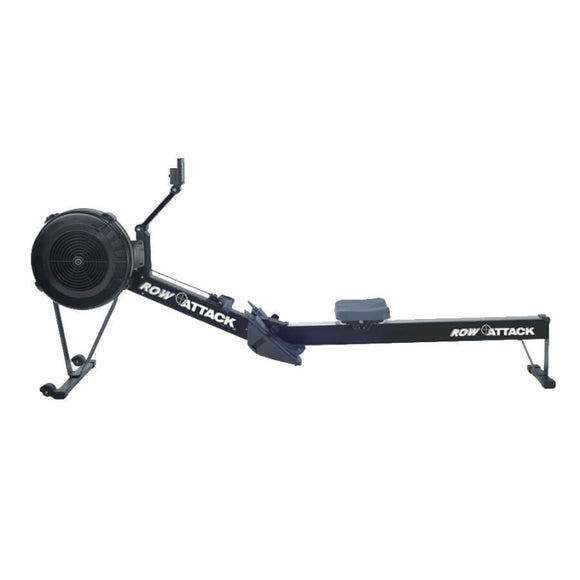 Air Attack Rowing Machine