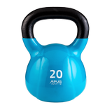 Kettlebells - Available in 16 or 20kg