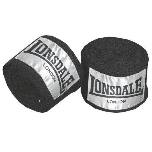 Standard Stretch Hand Wrap - Various Colours & Lengths