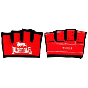 G-CORE Knuckle Protector