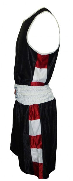 AMATEUR BOXING SET 3 - Various colour options