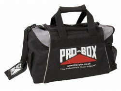 Pro Box Small Training Holdall