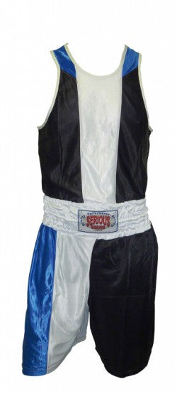 AMATEUR BOXING SET 6 - Various colour options
