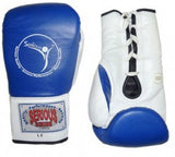 Pro Fight Gloves - All Colours