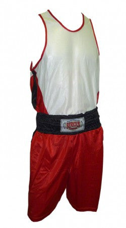 AMATEUR BOXING SET 4 - Various colour options