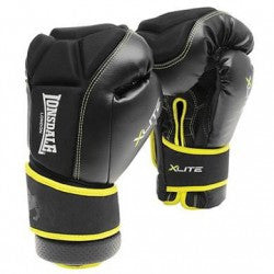 X-LITE BAG GLOVE
