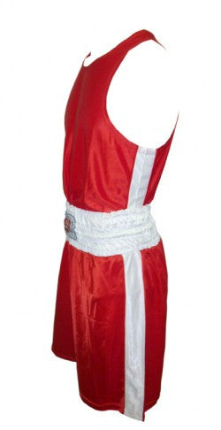 AMATEUR BOXING SET 1 - Various colour options
