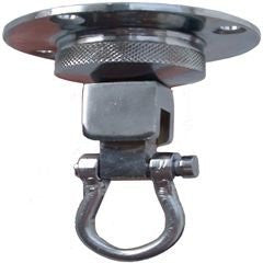 Spare Bearing Swivel