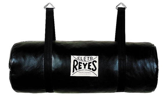 Cleto Reyes Uppercut Training Bag – Leather