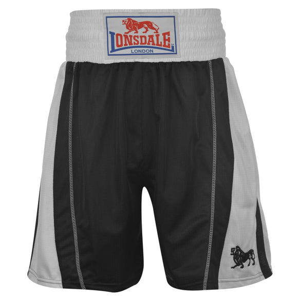 Performance Shorts - Various Colour Options