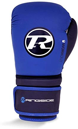 Workout Series Glove - Various Colour Options