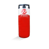 Jumbo Bufallo Leather PunchBag - Various Colour Options Available