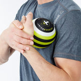 MB5 Massage Ball