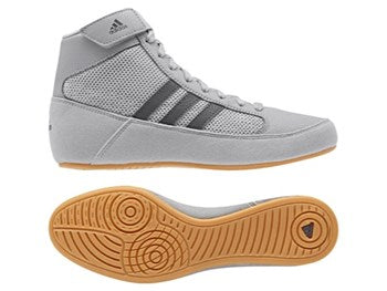 Adidas Havoc Kids Grey
