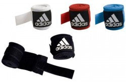 Adidas Hand Wraps - Various Colours