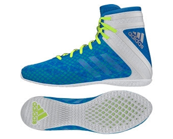 Adidas Speedex 16.1 - Various Colour Options