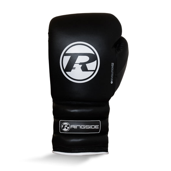 Revolution G2 Super Pro Spar Glove Lace - Various Colour Options