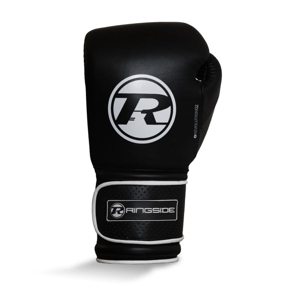 Revolution G2 Super Pro Spar Glove Strap - Various Colour Options