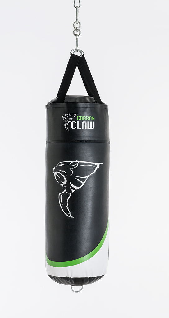 Punchbag Synthetic 3ft x 13