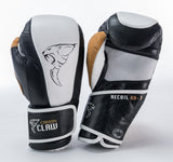 Recoil RX-7 Leather Bag Gloves - Various Colour Options