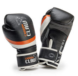 Sabre TX-5 Sparring Glove - Various Colour Options