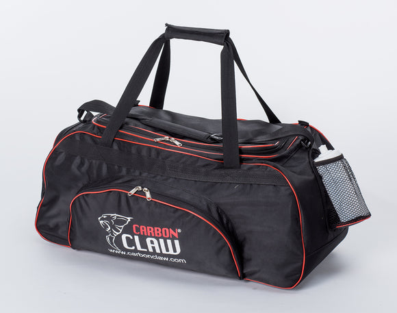 Sports Holdall With Wheels
