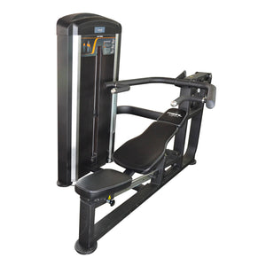 Dual Chest / Shoulder Press Selectorised Machine