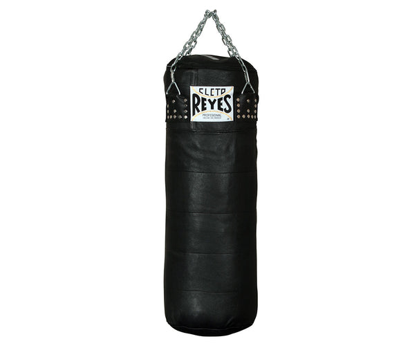 Cleto Reyes Training Bag – Large