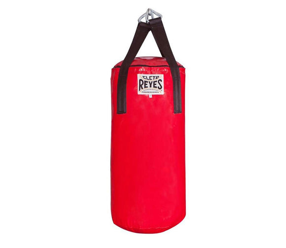 Cleto Reyes Training Bag – Canvas/Nylon