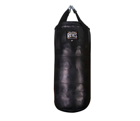 Cleto Reyes Training Bag – Small