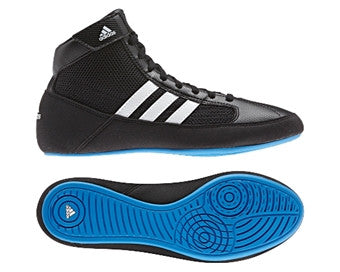 Adidas Havoc Kids Lace