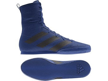 Adidas Box Hog 3 - Various Colour Options
