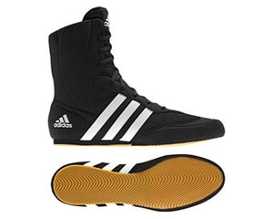 Adidas Box Hog 2 - Various Colour Options