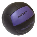 Wall Ball (Oversized Medicine Ball) - 4kg to 14kg