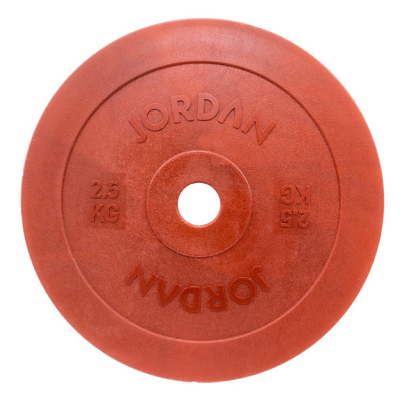 Olympic Technique Plates - 2.5kg or 5kg
