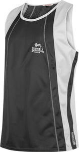 Performance Vest - Various colour Options