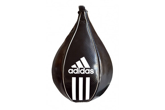 Adidas Maya Speed Striking Ball