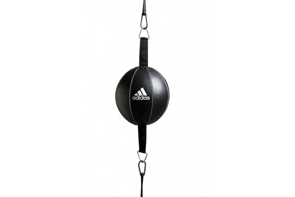 Adidas Leather Double End Box Ball - 2 sizes available
