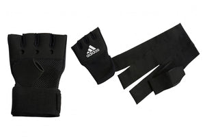 Adidas Quick Wrap Punch