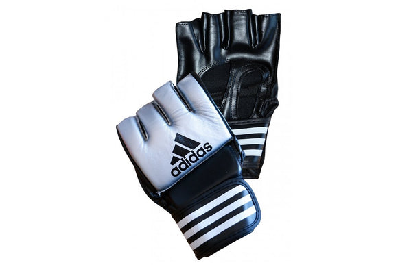 Adidas MMA Grappling Training Gloves
