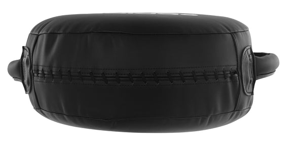 Adidas Round Pro Punch Cushion