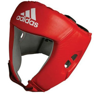 Adidas AIBA Approved Headguard