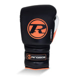 Omega G1 Ultra Pro Spar Lace Glove - Various Colour Options