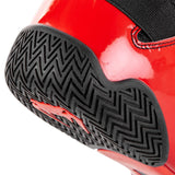 Venum Elite Boxing Boots Black/Red