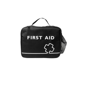 British Boxing Board of Control Club First Aid Kit